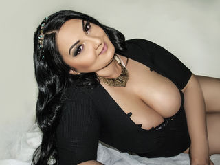 Gallery picture of FantasyBBW