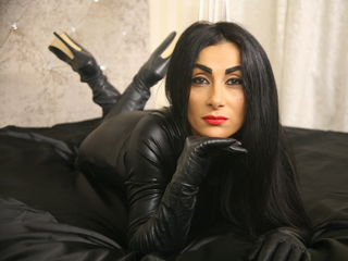 lovelycelia1 chat free webcam